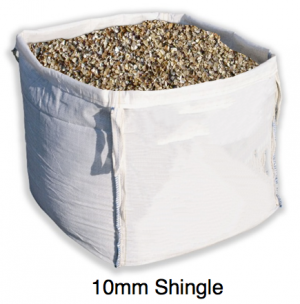 10mm-Shingle