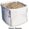 20mm-Shingle