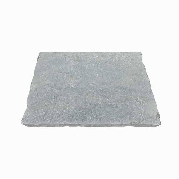 Antique-Alverno-silver-limestone-multi