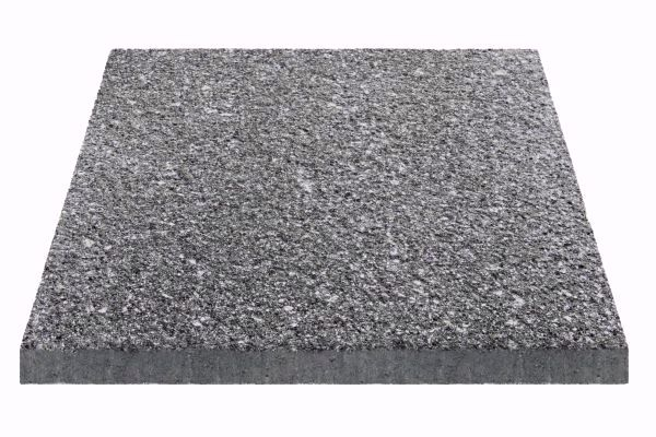 Marshalls Argent Paving Coarse Dark