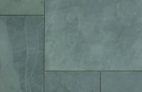 Marshalls Casarta Slate Silver Grey