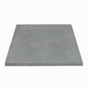 Casarta-Slate-silver-grey