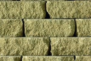 Croftstone-walling-buff