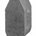 Driveline-kerbs-4-in-1-charcoal