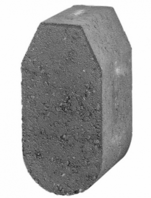 Driveline-kerbs-4-in-1-charcoal