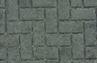 Marshalls Driveline Priora Charcoal