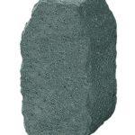 Drivesett-4-in-1-kerb-Charcoal