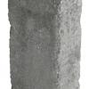 Drivesett-Kerb-Pennant-Grey
