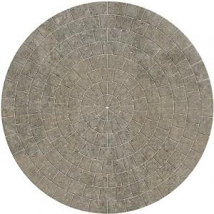 Drivesett-tegula-original-circle-pennant-grey