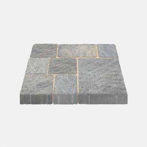 Drivesett-tegula-original-pennant-grey
