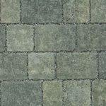 Drivesett-tegula-priora-pennant-grey