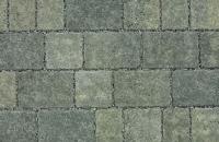 Marshalls Drivesett Tegula Priora Pennant Grey