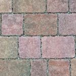 Drivesett-tegula-priora-traditional