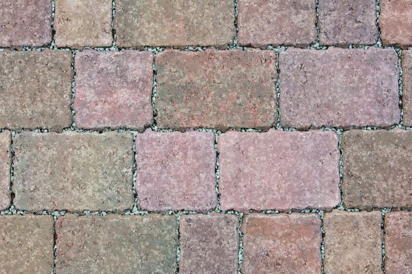 Marshalls Drivesett Tegula Priora Traditional