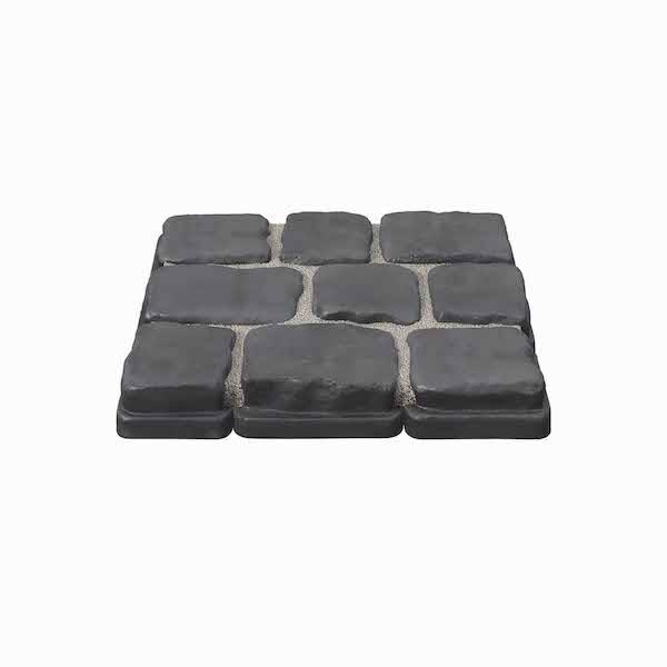 Drivesys-original-cobble-basalt