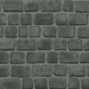Drivesys-original-cobble-iron-grey