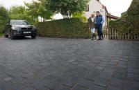 Drivesys-riven-stone