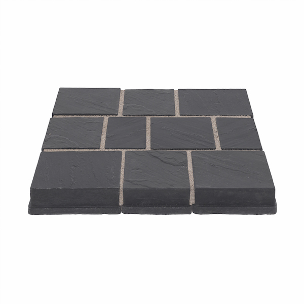 Drivesys-riven-stone-basalt