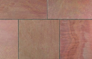 Flamed-narias-autumn-bronze-multi