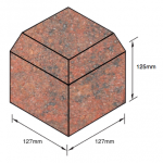Keykerb-90-Degree-Angle-External-Brindle