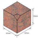 Keykerb-90-Degree-Angle-Internal-Brindle