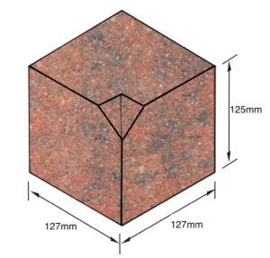 Keykerb-90-Degree-Angle-Internal-Brindle