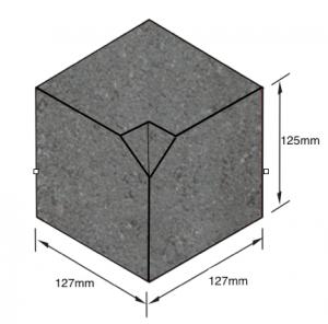 Keykerb-90-Degree-Angle-Internal-Charcoal