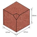 Keykerb-90-Degree-Angle-Internal-Red