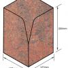 Keykerb-Half-Battered-Internal-Angle-Brindle