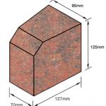 Keykerb-Radial-Internal-Small-Brindle