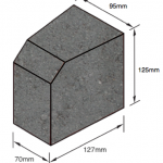 Keykerb-Radial-Internal-Small-Charcoal