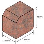 Keykerb-Standard-Small-Brindle