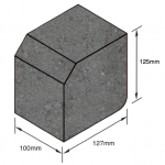 Keykerb-Standard-Small-Charcoal