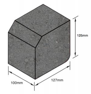 Keykerb-Standard-Small-Charcoal
