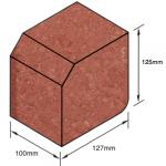 Keykerb-Standard-Small-Red