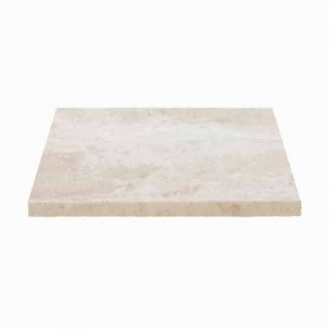 Lazaro-marble-pearl