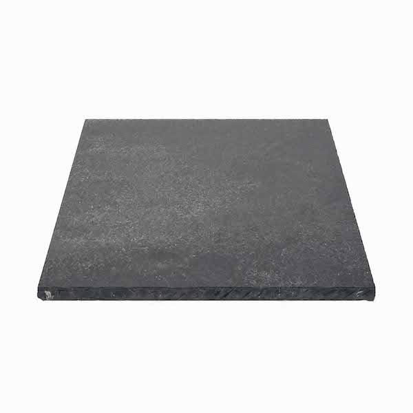 Limestone-Aluri-charcoal
