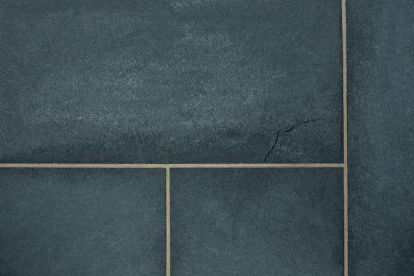 Marshalls Limestone Charcoal