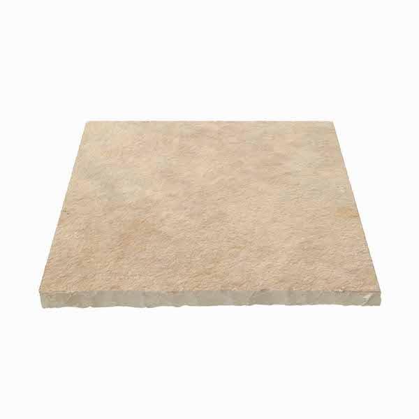 Limestone-Aluri-rustic-ochre-multi
