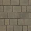 Marshalls-Drivesys-Split-Stone-Grey-Green