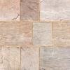 Natural-Stone-Setts-driveway-setts-autumn-bronze