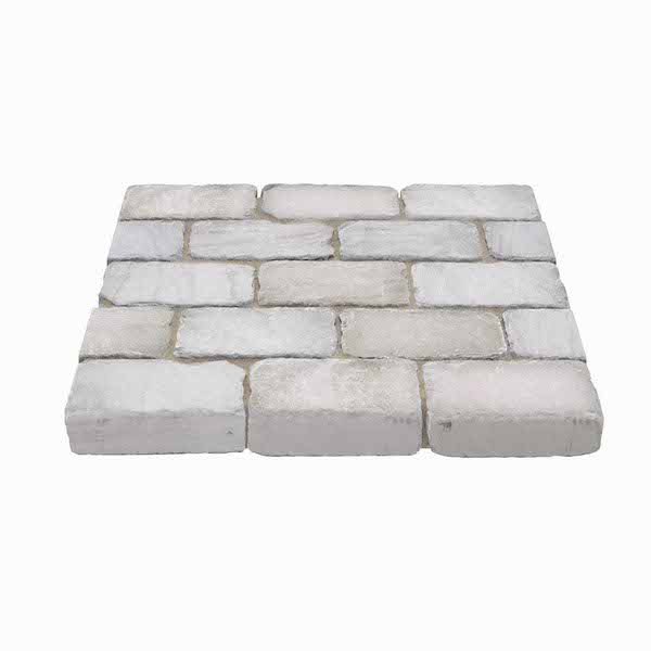 Natural-Stone-Setts-sawn-and-tumbled-silver-birch