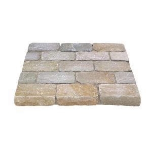 Natural-Stone-Setts-split-and-tumbled-autumn-bronze