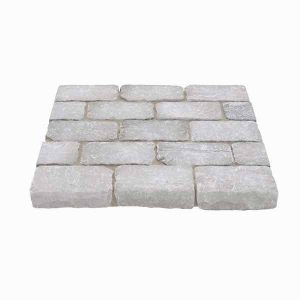 Natural-Stone-Setts-split-and-tumbled-silver-birch