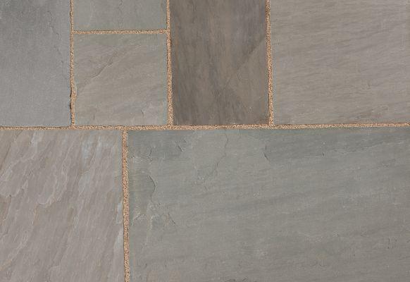 Marshalls Riven Harena Silver Birch Multi
