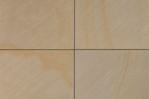 Marshalls Sawn Versuro Jumbo And King Size Autumn Bronze Multi