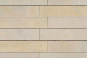 Marshalls Sawn Linear Autumn Bronze Multi