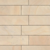 Sawn-Versuro-Linear-golden-sand-multi
