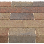 Standard-block-paving-sunrise
