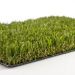 Marshalls Always Green Summer Lawn Artificial Grass